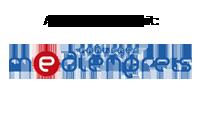 medienpreis_de