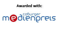 medienpreis_en