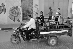 Gaza1_junge