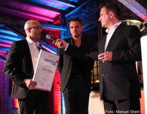 Till_Medienpreis